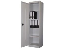 Металлический шкаф архивный ШХА-50(40)