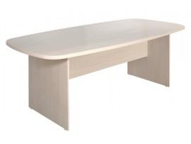 Стол для заседаний Эталон (разн. цвета)