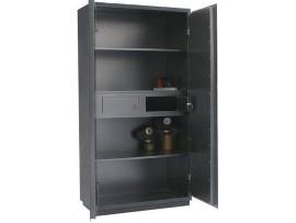 Оружейный шкаф ШОК-1