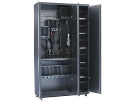 Оружейный шкаф ШОК-3