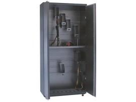 Оружейный шкаф ШОК-4