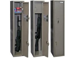Шкаф оружейный Д-1Е
