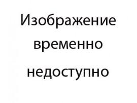 VALBERG ФОРТ 1268