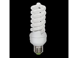 Энергосберегающая лампа ASD SPIRAL-econom 12Вт/2700/E27