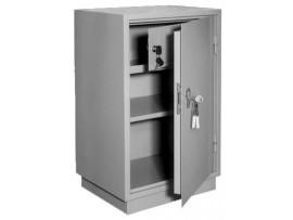 Бухгалтерский шкаф КБ(КБС)-012т