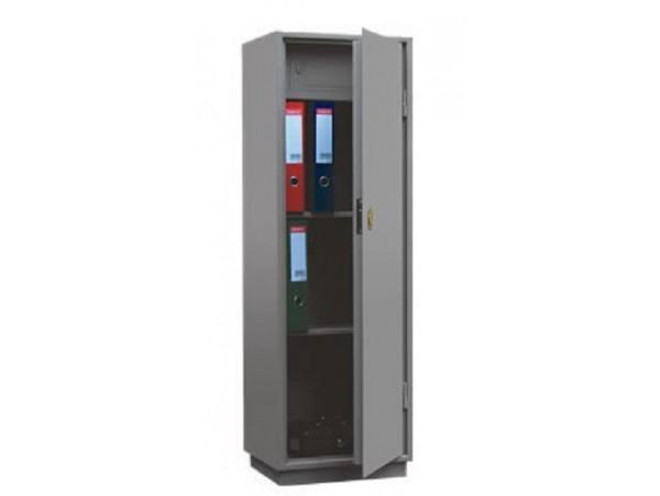 Бухгалтерский шкаф КБ(КБС)-021т и КБ(КБС)-021
