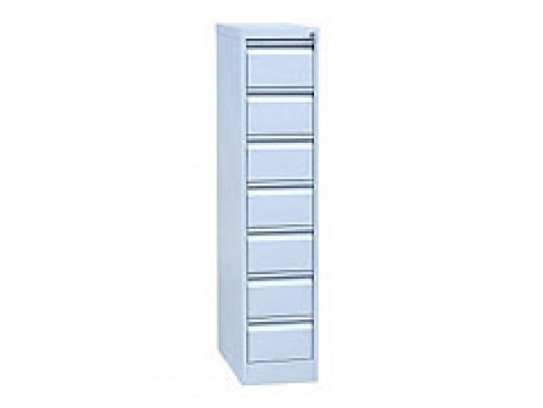 Шкаф картотечный ШК-7-1(формат А5)